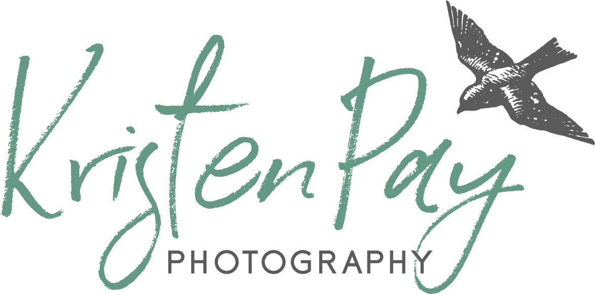 Kristen Pay Photography
